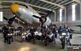 motoexplora-malta-sicilia-2016-11-16