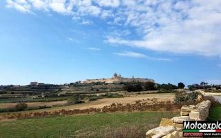 motoexplora-malta-sicilia-2016-11-17