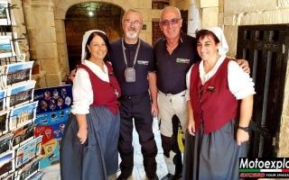 motoexplora-malta-sicilia-2016-11-18