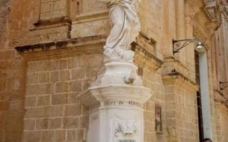 motoexplora-malta-sicilia-2016-11-19