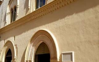 motoexplora-malta-sicilia-2016-11-20