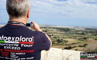 motoexplora-malta-sicilia-2016-11-21