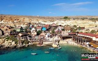motoexplora-malta-sicilia-2016-11-23