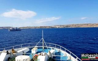 motoexplora-malta-sicilia-2016-11-24