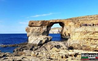 motoexplora-malta-sicilia-2016-11-25