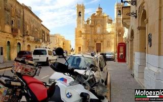 motoexplora-malta-sicilia-2016-11-26