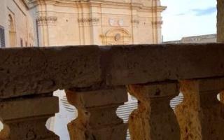 motoexplora-malta-sicilia-2016-11-27