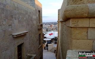 motoexplora-malta-sicilia-2016-11-29