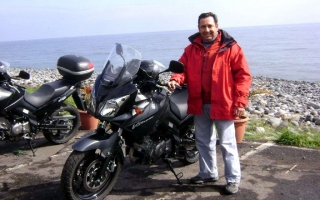 motoexplora-viaggio-in-moto-sicilia-febbraio-2008-02