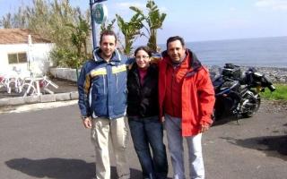 motoexplora-viaggio-in-moto-sicilia-febbraio-2008-03