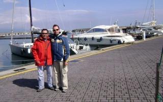 motoexplora-viaggio-in-moto-sicilia-febbraio-2008-04