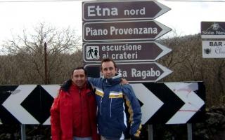 motoexplora-viaggio-in-moto-sicilia-febbraio-2008-05