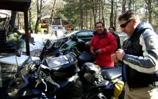 motoexplora-viaggio-in-moto-sicilia-febbraio-2008-06