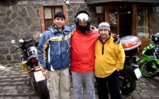 motoexplora-viaggio-in-moto-sicilia-febbraio-2008-07
