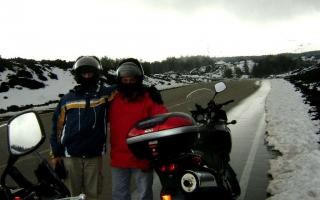 motoexplora-viaggio-in-moto-sicilia-febbraio-2008-08