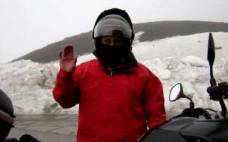 motoexplora-viaggio-in-moto-sicilia-febbraio-2008-09