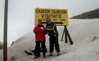 motoexplora-viaggio-in-moto-sicilia-febbraio-2008-10