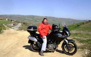 motoexplora-viaggio-in-moto-sicilia-febbraio-2008-12