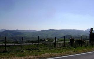 motoexplora-viaggio-in-moto-sicilia-febbraio-2008-13