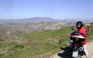 motoexplora-viaggio-in-moto-sicilia-febbraio-2008-14
