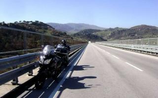 motoexplora-viaggio-in-moto-sicilia-febbraio-2008-15
