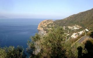 motoexplora-viaggio-in-moto-sicilia-febbraio-2008-17