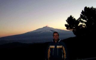 motoexplora-viaggio-in-moto-sicilia-febbraio-2008-18