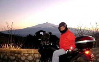 motoexplora-viaggio-in-moto-sicilia-febbraio-2008-19