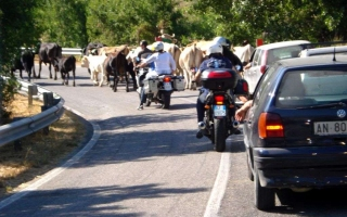 motoexplora-viaggi-in-moto-sicilia-ferragosto-2008-03