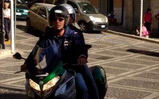 motoexplora-viaggi-in-moto-sicilia-ferragosto-2008-04