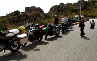 motoexplora-viaggi-in-moto-sicilia-ferragosto-2008-08