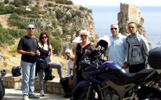 motoexplora-viaggi-in-moto-sicilia-ferragosto-2008-09