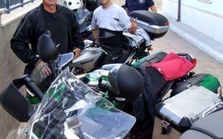 motoexplora-viaggi-in-moto-sicilia-ferragosto-2008-12