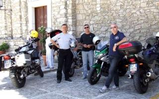 motoexplora-viaggi-in-moto-sicilia-ferragosto-2008-13