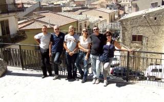 motoexplora-viaggi-in-moto-sicilia-ferragosto-2008-14