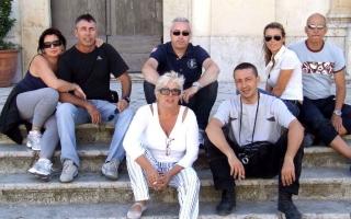 motoexplora-viaggi-in-moto-sicilia-ferragosto-2008-15