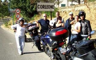 motoexplora-viaggi-in-moto-sicilia-ferragosto-2008-16