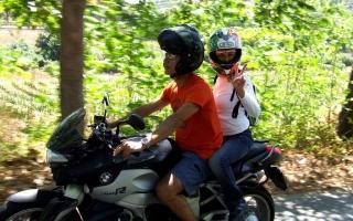 motoexplora-viaggi-in-moto-sicilia-ferragosto-2008-17