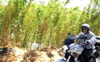 motoexplora-viaggi-in-moto-sicilia-ferragosto-2008-18