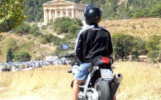 motoexplora-viaggi-in-moto-sicilia-ferragosto-2008-19