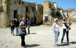motoexplora-viaggi-in-moto-sicilia-ferragosto-2008-21