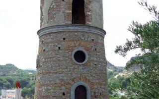 Sicilia: Ferragosto 2010