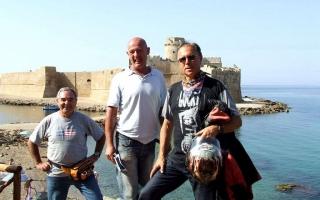 motoexplora-viaggio-in-sicilia-ferragosto-2010-03