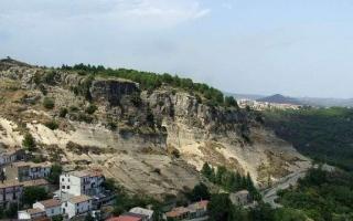 motoexplora-viaggio-in-sicilia-ferragosto-2010-06