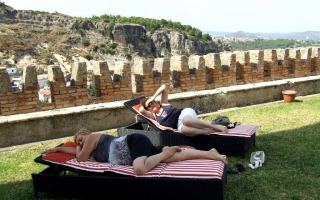 motoexplora-viaggio-in-sicilia-ferragosto-2010-07