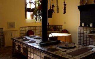 motoexplora-viaggio-in-sicilia-ferragosto-2010-08