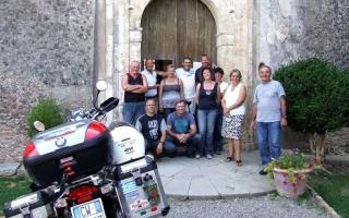 motoexplora-viaggio-in-sicilia-ferragosto-2010-09