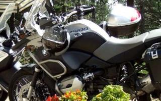 motoexplora-viaggio-in-sicilia-ferragosto-2010-10