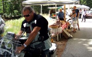 motoexplora-viaggio-in-sicilia-ferragosto-2010-11