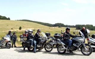 motoexplora-viaggio-in-sicilia-ferragosto-2010-12